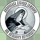 Дніпровська духовна семінарія